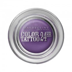 Color Tattoo - 15 Endless Purple
