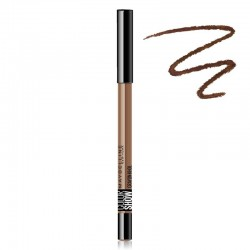 COLORSHOW Crayon Khol - 410 Chocolate - Maybelline