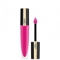 Rouge Signature - 106 I Speak Up - L'Oréal Paris