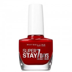 SUPERSTAY 7 DAYS - 06 Rouge Profond - Maybelline New York