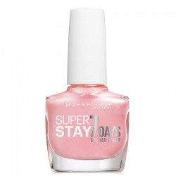 SUPERSTAY 7 DAYS - 78 Porcelaine - Maybelline New York