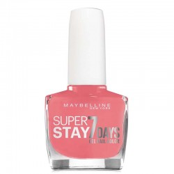 Superstay 7 Days - 170 Flamand Rose - Gemey Maybelline