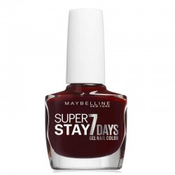 SUPERSTAY 7 DAYS - 287 Rouge Couture
