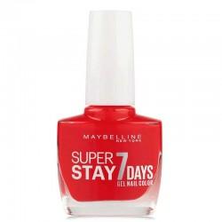 SUPERSTAY 7 DAYS - 493 Blood Orange