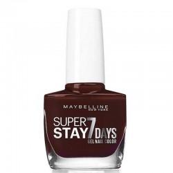 Superstay 7 Days - 889 Dark Roast - Maybelline
