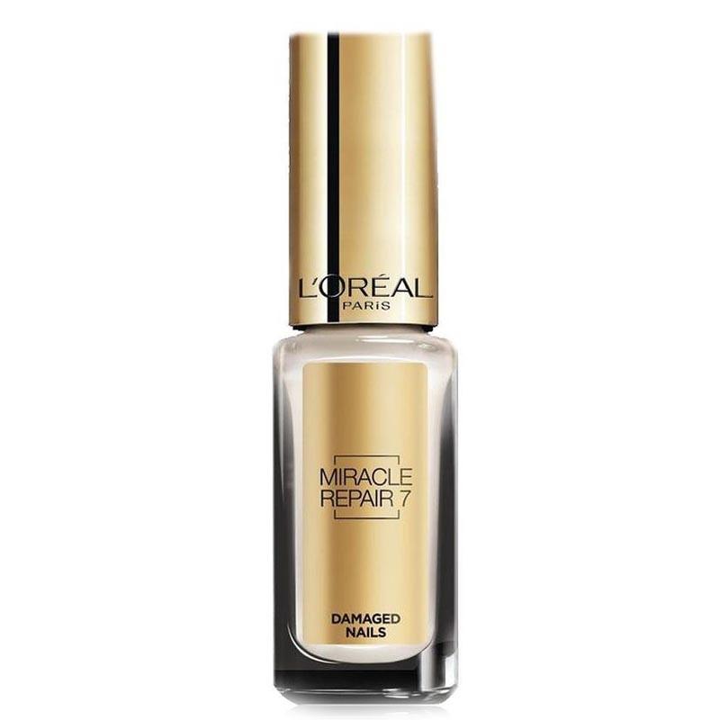 Sérum Miracle Repair 7 en 1- L'Oréal Paris