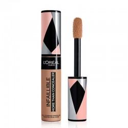 Infaillible More Than Concealer - 333 Cèdre - L'Oréal