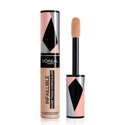 Infaillible More Than Concealer  324 Avoine - L'Oréal