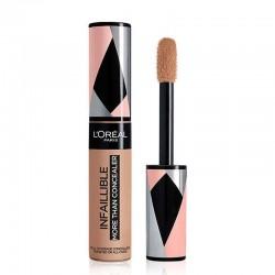 Infaillible More Than Concealer - 329 Cajou - L'Oréal