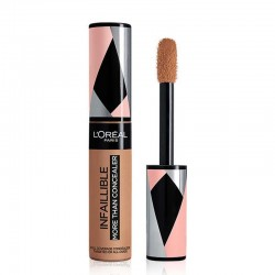 Infaillible More Than Concealer 337 Amande - L'Oréal