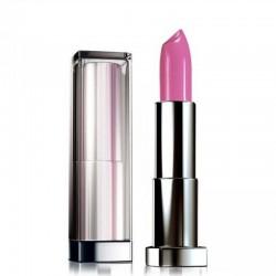 Rouge à Lèvres Color Sensational - 141 Jucy Bubblegum - Maybelline New York