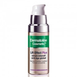 Lift Effect Plus - Sérum intensif anti-âge Global