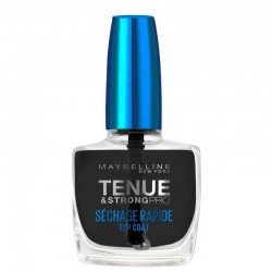 Top Coat Tenue & Stong Pro Séchage Rapide