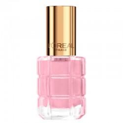 Color Riche - 222 Jardin de Roses - L'Oréal Paris