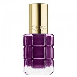 Color Riche - 332 Violet Vendôme