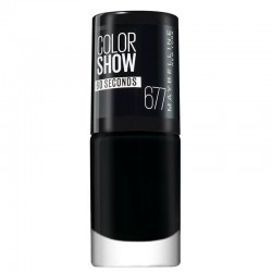 ColorShow 60 Seconds - 677 blackout