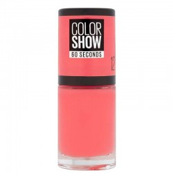 ColorShow 60 Seconds - 12 Sunset Cosmo