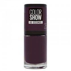 ColorShow 60 Seconds - 25 plum it up