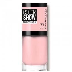 ColorShow 60 Seconds - 77 Nebline