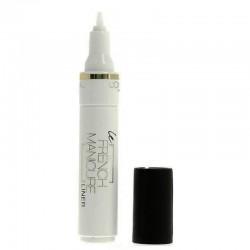 Stylo French Manicure Blanc - L'Oréal Paris
