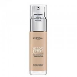 Accord Parfait - Vanille Rose 2.R - L'Oréal Paris