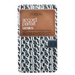 Accord Parfait Genius - 4N Beige - L'Oréal