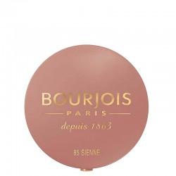 Blush Petite Boîte Ronde - 85 Sienne Bourjois