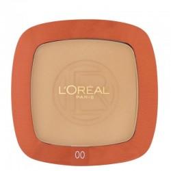 Glam Bronze - 00 Soleil Blond