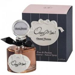 Osez-Moi- Chantal Thomass-Eau de Parfum Vaporisateur