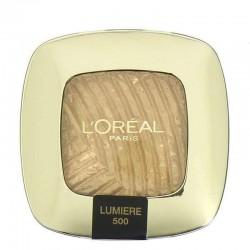 L'Ombre Pure COLOR RICHE - 500 Lumière