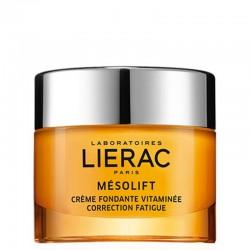 Lierac - Mésolift Correction Fatigue