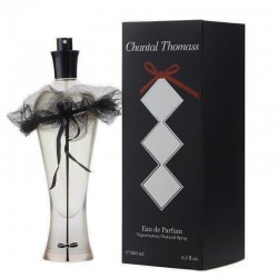 Chantal Thomass - Eau de Parfum 100ml