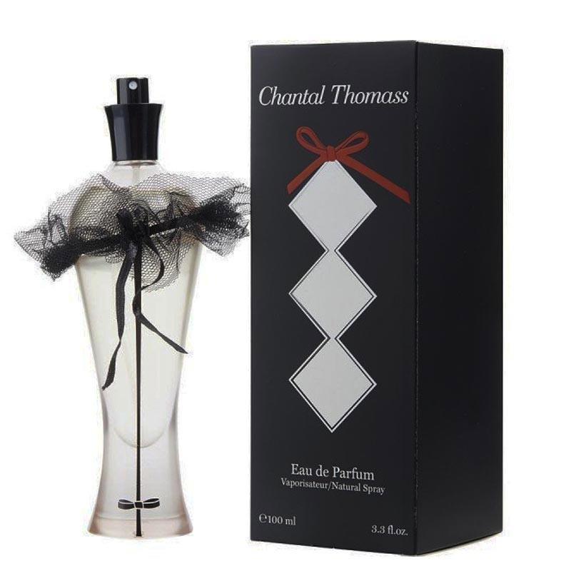 Chantal Thomass - Eau de Parfum 100ml