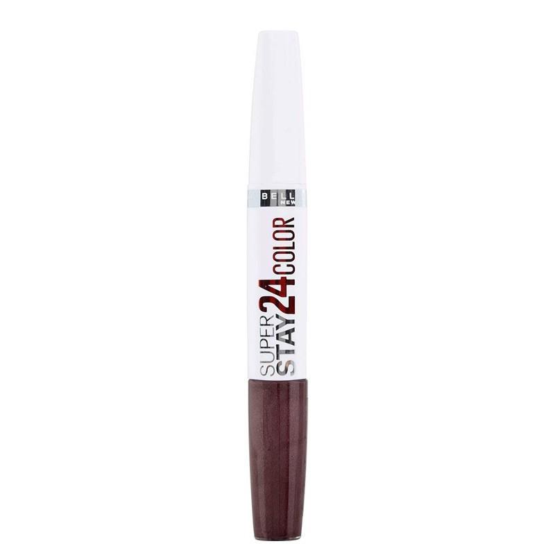 Superstay 24H color 350 Grape Juice