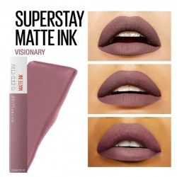 SuperStay Matte Ink 95 Visionary - Maybelline