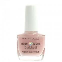 Vernis  Durcisseur Durci Pastel Diamant - 16 Pétale - Gemey Maybelline