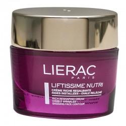 Liftissime Nutri -  Jour & Nuit - LIERAC