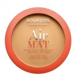Air Mat Poudre Matifiante Bourjois - 05 Caramel