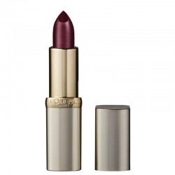 Color Riche collection exclusive - Plum Gold Obsession