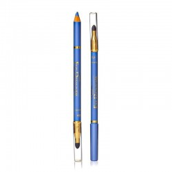 Eye Designer Crayon EstompeurContour des Yeux - 502 Azur