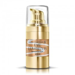 Max Factor Correcteur illuminateur - Eye Luminizer Brightener