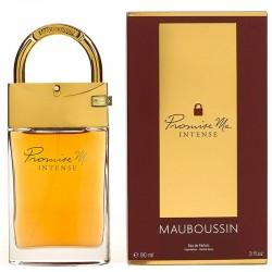 Mauboussin Promise Me Intense EDP