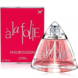 Mauboussin à La Folie EDP 100ml