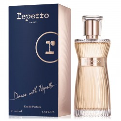 Repetto - Dance With Repetto  EDP 100ml