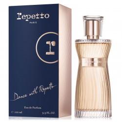 Repetto - Dance With Repetto  EDP 100ml