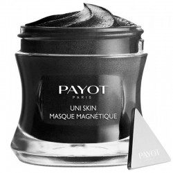 UNI SKIN - Masque Magnétique  80g - PAYOT