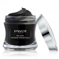 Masque Magnétique - Payot - Uni Skin - 80g