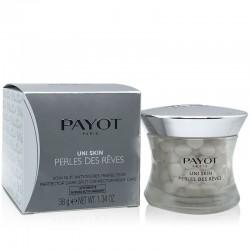 Uni Skin Perles Des Rêves - Soin Nuit Anti-Tâches -Payot
