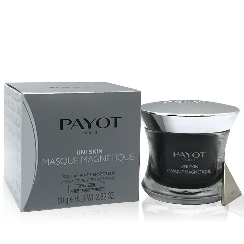 Masque Magnétique - Uni Skin - Payot