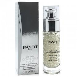 Sérum Lumière Perfecteur - Uni Skin Concentré Perles - Payot
